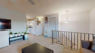 Photo 8: 14604 19 Street in Edmonton: Zone 35 House for sale : MLS®# E4237442