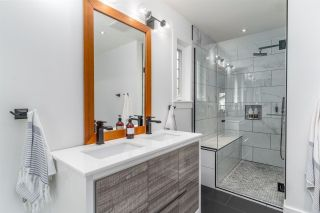 Photo 24: 11442 74 Avenue in Edmonton: Zone 15 House for sale : MLS®# E4256472