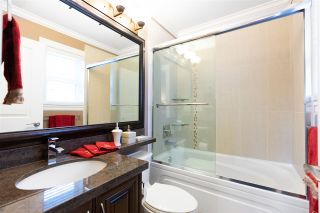 Photo 24: 3455 W 10TH Avenue in Vancouver: Kitsilano House for sale (Vancouver West)  : MLS®# R2585996