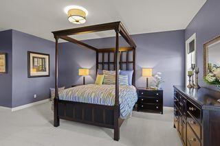 Photo 16: 4510 65 Avenue: Cold Lake House for sale : MLS®# E4144540