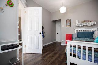 Photo 25: 386 Tweed Avenue in Winnipeg: Elmwood Residential for sale (3A)  : MLS®# 202013437