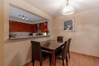 """Photo 18: 206 1009 HOWAY Street in New Westminster: Uptown NW Condo for sale in """"HUNTINGTON WEST"""" : MLS®# R2622997"""