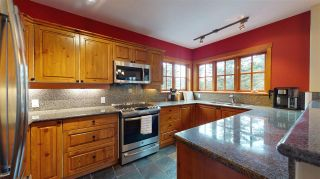 """Photo 16: 16 2250 NORDIC Drive in Whistler: Nordic Townhouse for sale in """"TALUSWOOD"""" : MLS®# R2586349"""