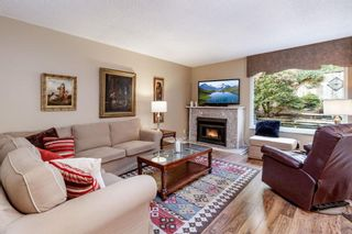 """Photo 6: 18 2590 AUSTIN Avenue in Coquitlam: Coquitlam East Townhouse for sale in """"AUSTIN WOODS"""" : MLS®# R2369041"""