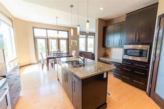 Photo 12: 75 Portside Drive in Winnipeg: Van Hull Estates Residential for sale (2C)  : MLS®# 202114105