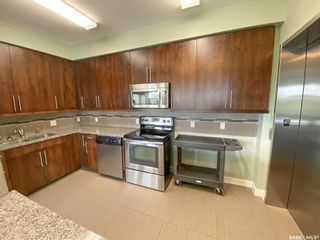 Photo 6: 203 912 OTTERLOO Street in Indian Head: Residential for sale : MLS®# SK859617