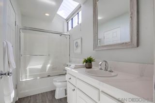 Photo 46: LINDA VISTA Townhouse for sale : 3 bedrooms : 6374 Caminito Del Pastel in San Diego