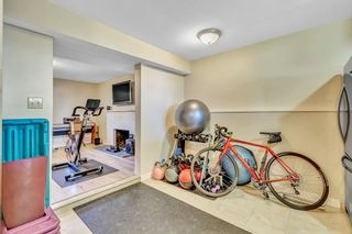 """Photo 33: 11395 92 Avenue in Delta: Annieville House for sale in """"Annieville"""" (N. Delta)  : MLS®# R2551752"""