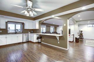 Photo 43: 7519 157 Avenue in Edmonton: Zone 28 House for sale : MLS®# E4226026
