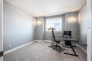 Photo 31: 127 MCDOWELL Wynd: Leduc House for sale : MLS®# E4234780