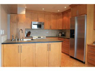 Photo 7: 4555 BELCARRA BAY Road: Belcarra House for sale (Port Moody)  : MLS®# V959881