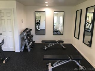 Photo 17: SAN DIEGO Townhouse for rent : 2 bedrooms : 3615 Ash St
