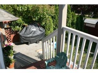 Photo 16: 122 710 Massie Dr in VICTORIA: La Langford Proper Row/Townhouse for sale (Langford)  : MLS®# 506044