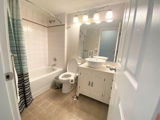 Photo 13: 202 14981 101A Avenue in Surrey: Guildford Condo for sale (North Surrey)  : MLS®# R2606277