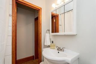 Photo 16: 531 Craig Street in Winnipeg: Wolseley Residential for sale (5B)  : MLS®# 202017854