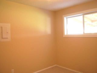 Photo 7: 12244 SAUNDERS CRES in Summerland: House for sale : MLS®# 142367