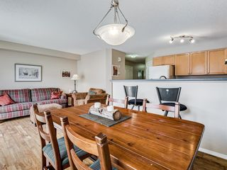 Photo 8: 158 Citadel Meadow Gardens NW in Calgary: Citadel Row/Townhouse for sale : MLS®# A1112669
