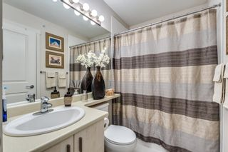 """Photo 23: 47 20326 68 Avenue in Langley: Willoughby Heights Townhouse for sale in """"SUNPOINTE"""" : MLS®# R2610836"""
