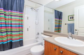 """Photo 19: 11 7733 TURNILL Street in Richmond: McLennan North Townhouse for sale in """"SOMERSET CRESCENT"""" : MLS®# R2025699"""