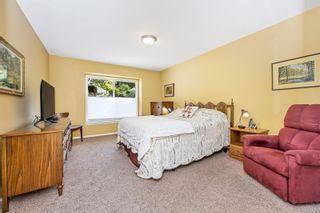 Photo 17: 28 5980 Jaynes Rd in : Du East Duncan Row/Townhouse for sale (Duncan)  : MLS®# 887838