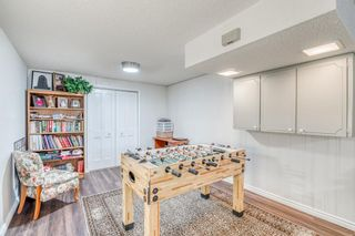 Photo 25: 8632 atlas Drive SE in Calgary: Acadia Detached for sale : MLS®# A1153712