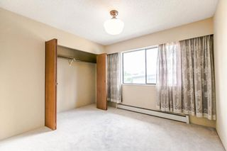 Photo 10: 6913 GRIFFITHS Avenue in Burnaby: Highgate House for sale (Burnaby South)  : MLS®# R2118087