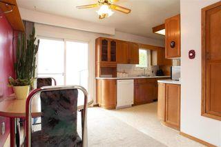 Photo 6: 716 Simpson Avenue in Winnipeg: East Kildonan Residential for sale (3B)  : MLS®# 202111309