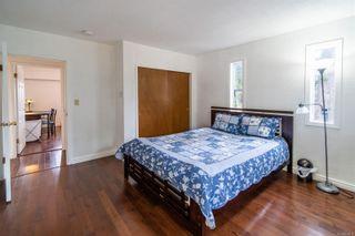 Photo 13: 1871 Elmhurst Pl in : SE Gordon Head House for sale (Saanich East)  : MLS®# 874817