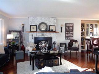 Photo 9: 21043 GREENWOOD Drive in Hope: Hope Kawkawa Lake House for sale : MLS®# R2446407
