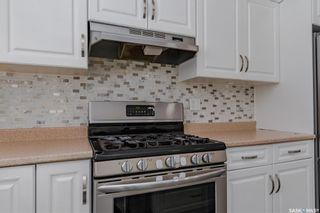 Photo 7: 2142 Rosewood Drive in Saskatoon: Rosewood Residential for sale : MLS®# SK862766