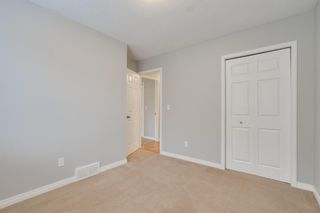 Photo 25: 6 Deer Coulee Drive: Didsbury Detached for sale : MLS®# A1145648
