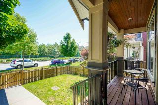 Photo 2: 6763 192 Street in Surrey: Clayton House for sale (Cloverdale)  : MLS®# R2589585