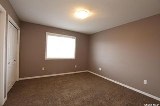 Photo 18: 25 5004 James Hill Road in Regina: Harbour Landing Residential for sale : MLS®# SK848626