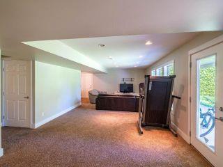 Photo 36: 2135 MUIRFIELD ROAD in Kamloops: Aberdeen House for sale : MLS®# 162966