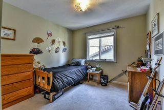 Photo 18: 16721 78 Avenue in Surrey: Fleetwood Tynehead House for sale : MLS®# R2158854