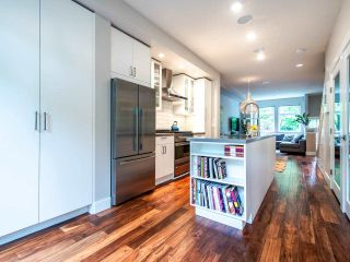 """Photo 23: 507 E 7TH Avenue in Vancouver: Mount Pleasant VE Townhouse for sale in """"Vantage"""" (Vancouver East)  : MLS®# R2472829"""
