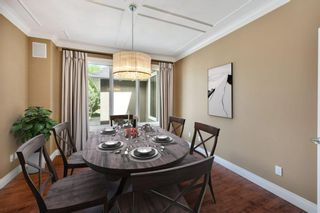 Photo 14: 40 Summit Pointe Drive: Heritage Pointe Detached for sale : MLS®# A1113205
