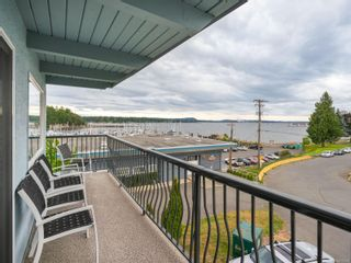 Photo 3: 12 Rosehill St in : Na Brechin Hill Multi Family for sale (Nanaimo)  : MLS®# 876965