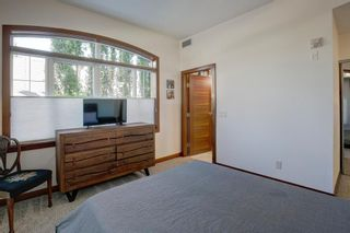 Photo 18: 105 4440 14 Street NW in Calgary: North Haven Apartment for sale : MLS®# A1125562