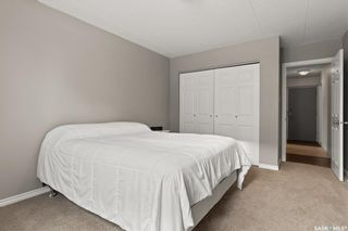 Photo 10: 1 131 Angus Road in Regina: Coronation Park Residential for sale : MLS®# SK834213