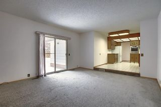 Photo 15: 762 Woodpark Road SW in Calgary: Woodlands Detached for sale : MLS®# A1048869