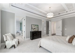 Photo 16: 7571 LOMBARD RD in Richmond: Granville House for sale : MLS®# V1094633