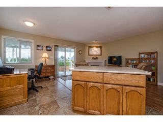 Photo 8: 34610 BALDWIN Road in Abbotsford: Abbotsford East House for sale : MLS®# R2246848