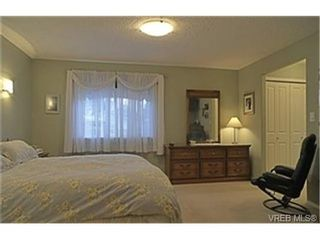 Photo 6:  in VICTORIA: La Mill Hill House for sale (Langford)  : MLS®# 455546