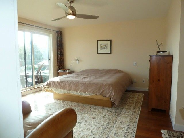 Photo 13: Photos: 1262 DUCHESS Avenue in West Vancouver: Ambleside House for sale : MLS®# V1089074