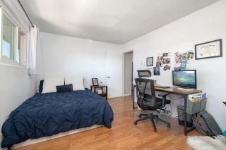 Photo 16: Condo for sale : 2 bedrooms : 4800 Williamsburg Lane #215 in La Mesa