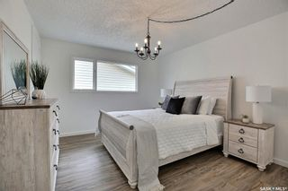 Photo 16: 103 McSherry Crescent in Regina: Normanview West Residential for sale : MLS®# SK866115