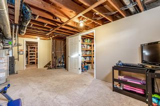 Photo 15: 386 2211 19 Street NE in Calgary: Vista Heights Row/Townhouse for sale : MLS®# A1149478