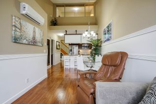 """Photo 12: 561 8258 207A Street in Langley: Willoughby Heights Condo for sale in """"Yorkson Creek"""" : MLS®# R2563945"""