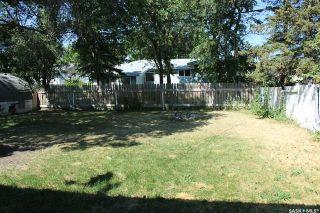 Photo 28: 1484 Nicholson Road in Estevan: Pleasantdale Residential for sale : MLS®# SK870664
